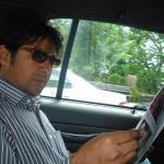 Ali Palh's picture