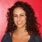 olivia's picture