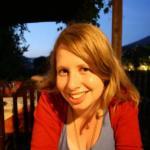 Sanne Tielemans's picture