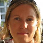 MirkkaMattila's picture