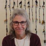 Pamela Blotner's picture