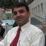 kamal.pathak's picture