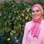 Suzanne Akhras Sahloul's picture