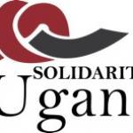 SolidarityUganda's picture