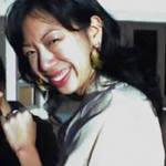 Jen Soriano's picture
